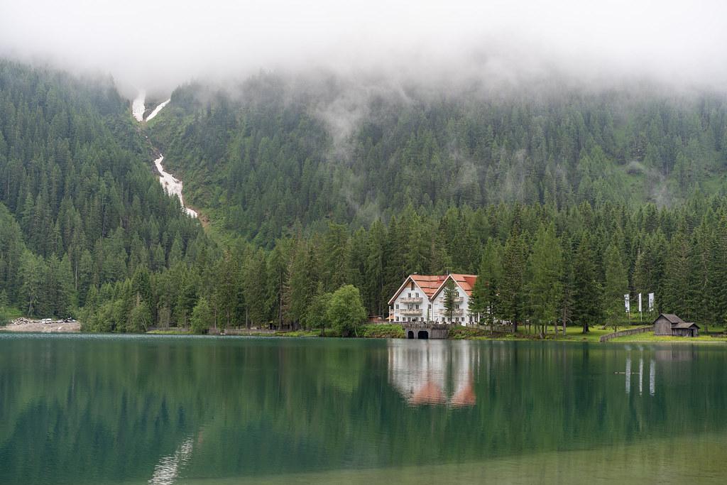 Hotel Seehaus