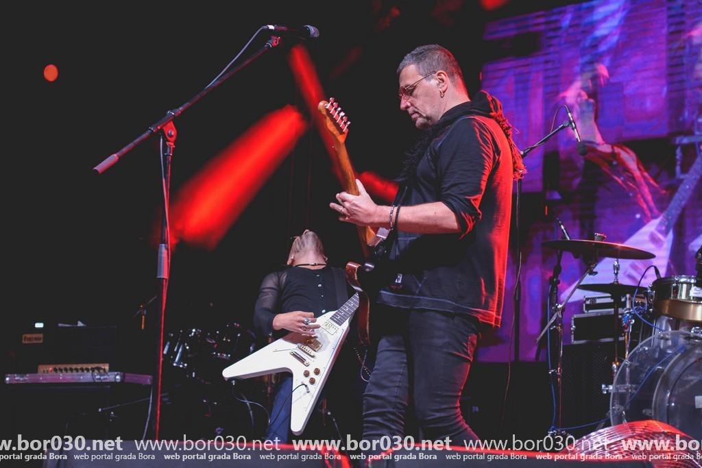 53. Gitarijada - Dan III (29.06.2019.)
