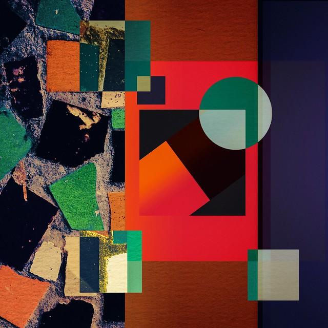 #mobilegraphy #digital #collage #artwork #interior #postmodern #visual #glitch #vision #reflection #interiordesign #poster #cover #mobileart #design #graphic #interiordesign #graphicart #abstractartwork #digitalcollage #abstract #abstractart #glitchart