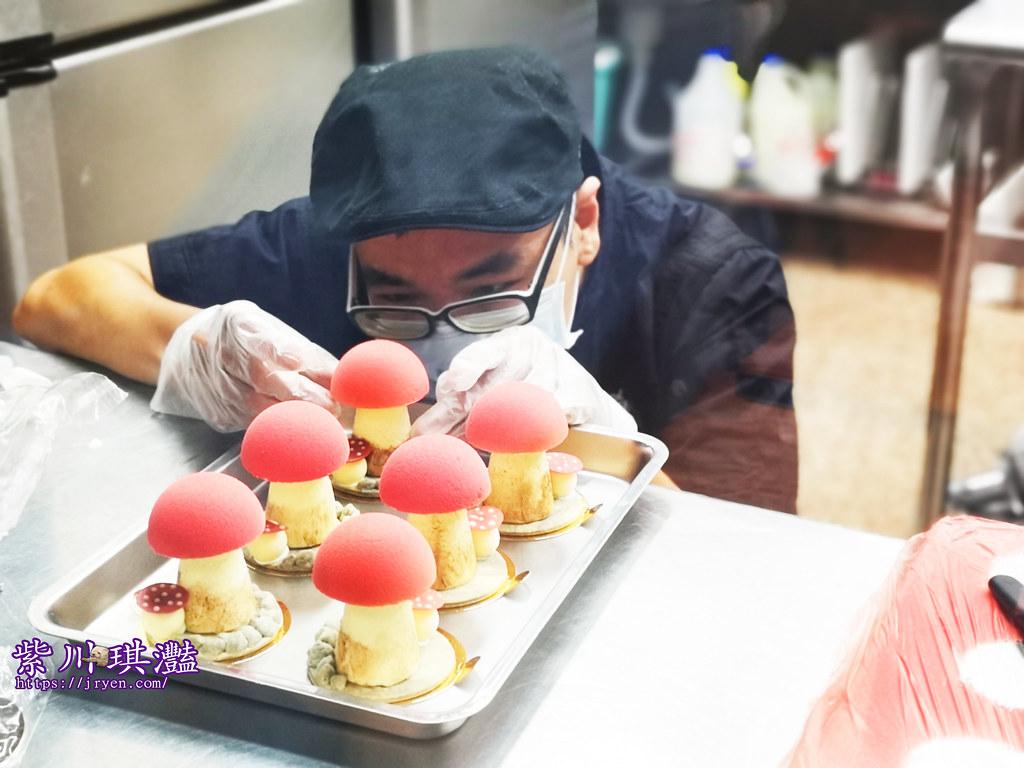 高雄法國甜點-0002