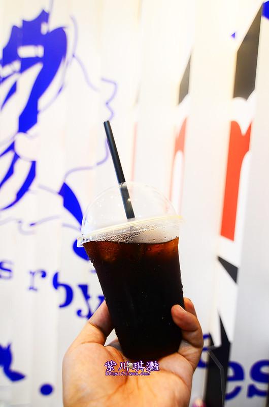 高雄冰滴咖啡-0002