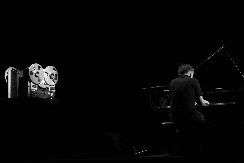 Yann Tiersen-7127