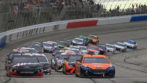 NASCAR2019NBC