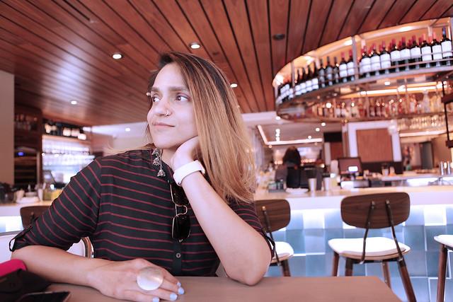 Pisco y Nazca Tanvii.com
