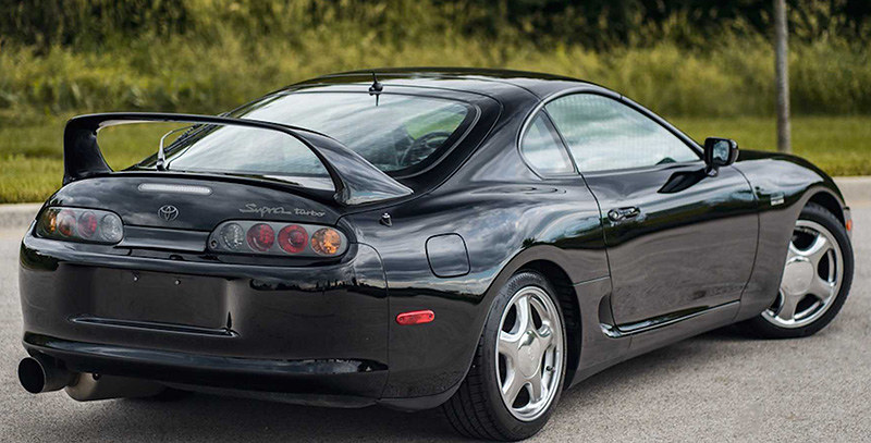 1997-toyota-supra-sold-for-176-000-at-auction (2)