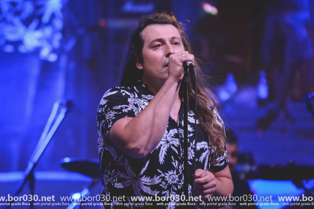53. Gitarijada - Dan II (28.06.2019.)