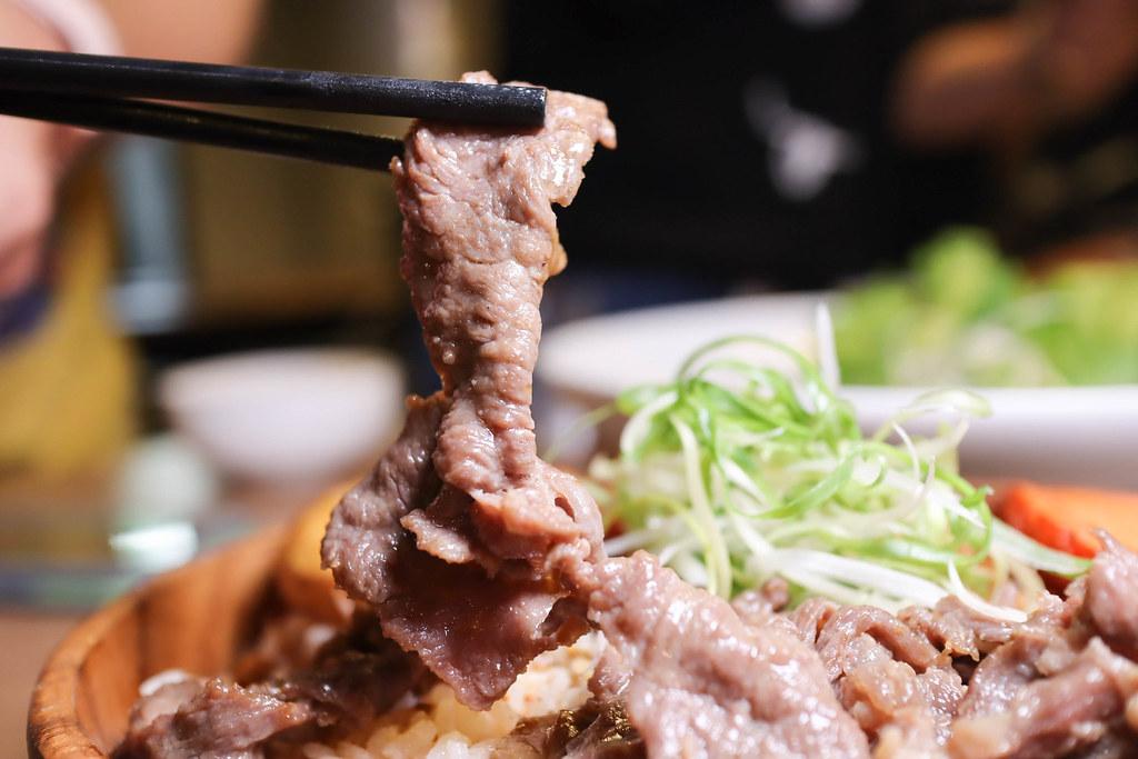 川老爺麻辣鍋 (36)