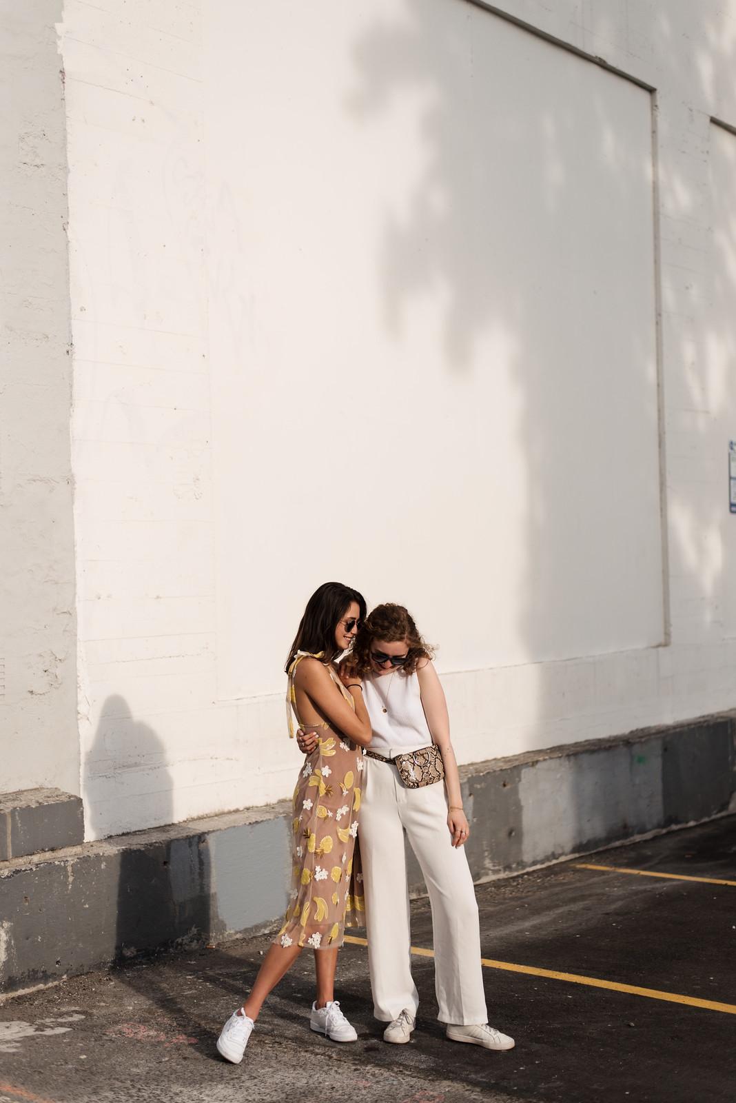 juliettelaura.blogspot.com