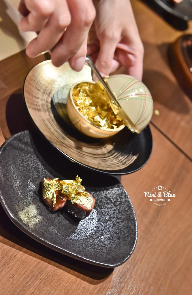 台中日本和牛 燒肉 樂軒 菜單 價位 20
