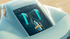 Rimac C_Two in detais
