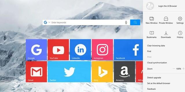 tai-uc-browser