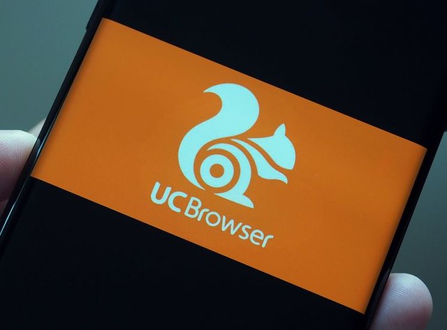 tai-uc-browser-tren-android
