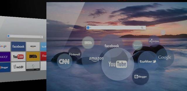 uc-desktop-widget