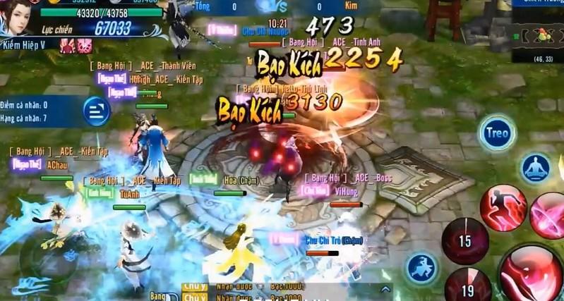 vo-lam-truyen-ky-gameplay
