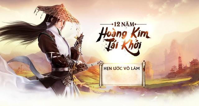 vo-lam-truyen-ky-1