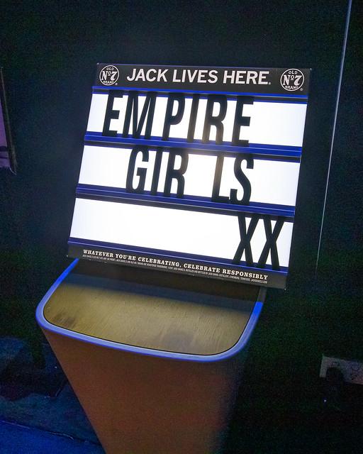 empire_2019-06-22_0203
