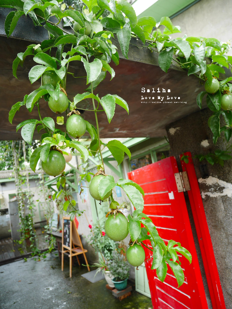 台中市眷村文物館 (27)