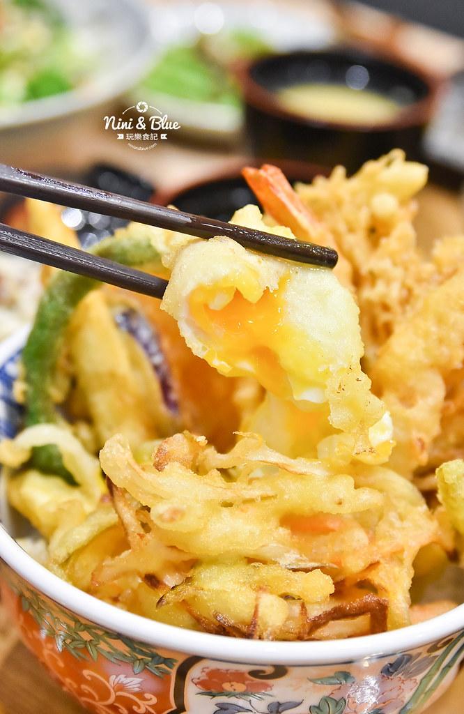 公益路美食 樹太老菜單 台中豬排 吃到飽29