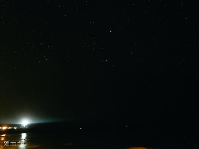 攝影師拍照手機筆記:Sony Xperia 1 | 49