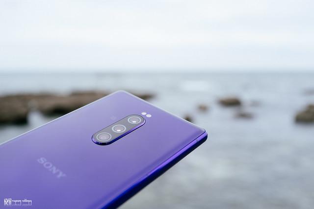 攝影師拍照手機筆記:Sony Xperia 1 | 15
