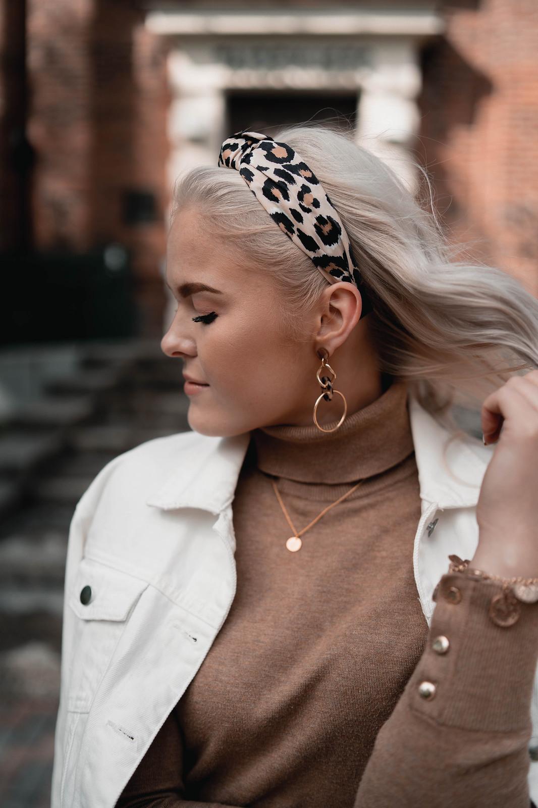 Suvi Myllymäki - Blogi