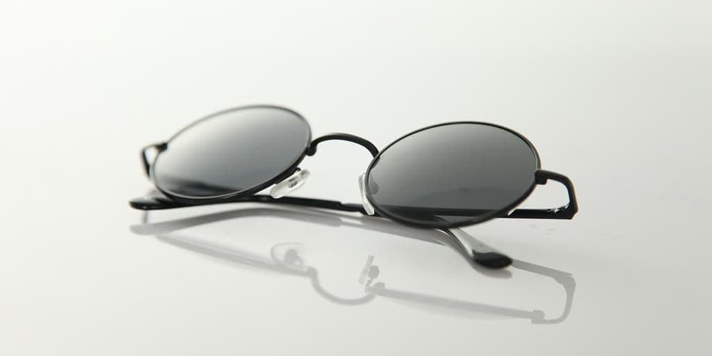 lunettes-visioon-toujours-nette