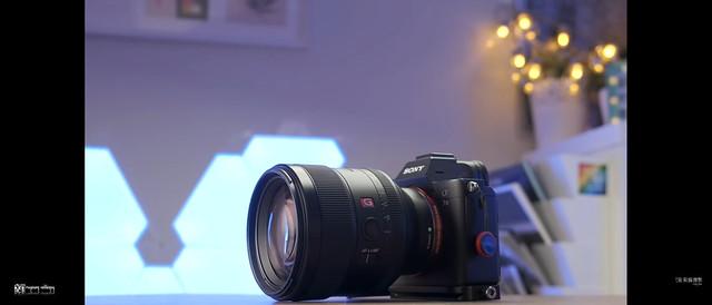 攝影師拍照手機筆記:Sony Xperia 1 | 62
