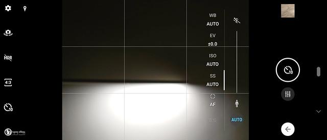 攝影師拍照手機筆記:Sony Xperia 1 | 46