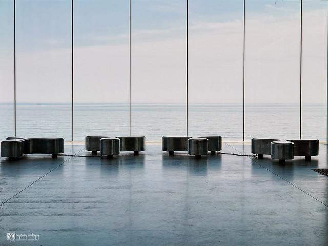 攝影師拍照手機筆記:Sony Xperia 1 | 08