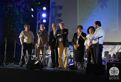 2019_06_28 - Festa de Final do Ano Letivo da USRT (93)