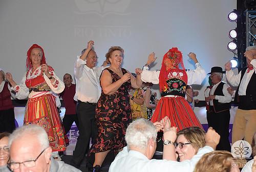 2019_06_28 - Festa de Final do Ano Letivo da USRT (440)