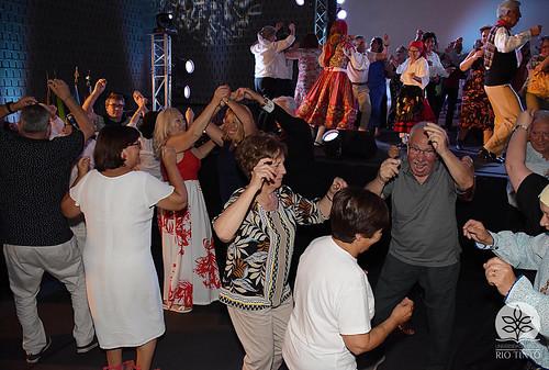 2019_06_28 - Festa de Final do Ano Letivo da USRT (426)