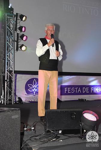 2019_06_28 - Festa de Final do Ano Letivo da USRT (367)