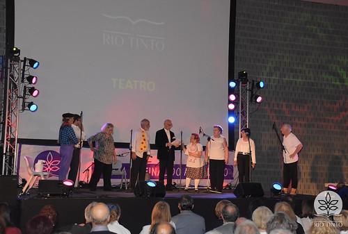 2019_06_28 - Festa de Final do Ano Letivo da USRT (314)
