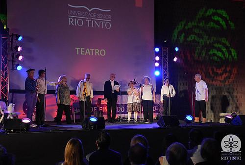 2019_06_28 - Festa de Final do Ano Letivo da USRT (306)