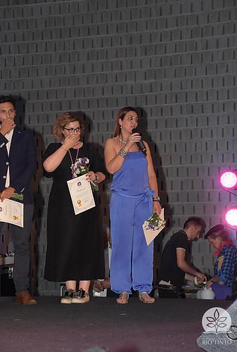 2019_06_28 - Festa de Final do Ano Letivo da USRT (301)