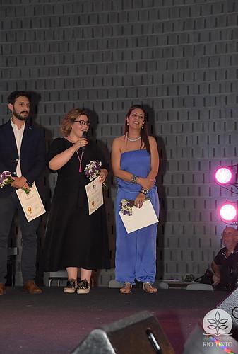 2019_06_28 - Festa de Final do Ano Letivo da USRT (298)