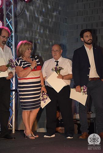 2019_06_28 - Festa de Final do Ano Letivo da USRT (294)