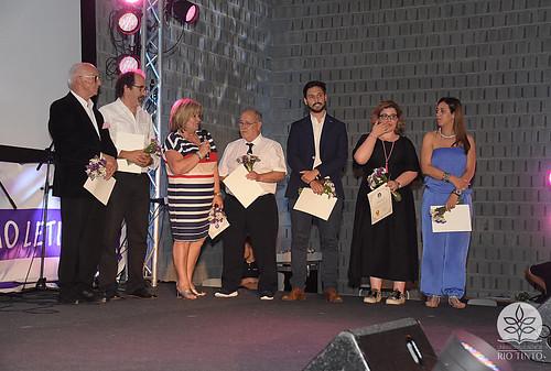 2019_06_28 - Festa de Final do Ano Letivo da USRT (293)
