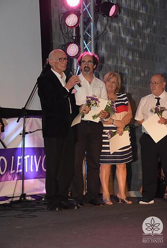 2019_06_28 - Festa de Final do Ano Letivo da USRT (290)