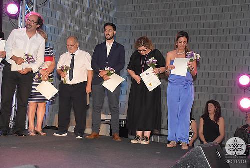 2019_06_28 - Festa de Final do Ano Letivo da USRT (273)