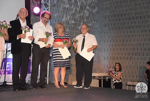 2019_06_28 - Festa de Final do Ano Letivo da USRT (266)