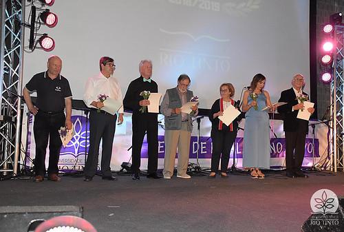 2019_06_28 - Festa de Final do Ano Letivo da USRT (251)