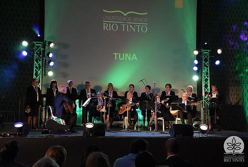 2019_06_28 - Festa de Final do Ano Letivo da USRT (198)