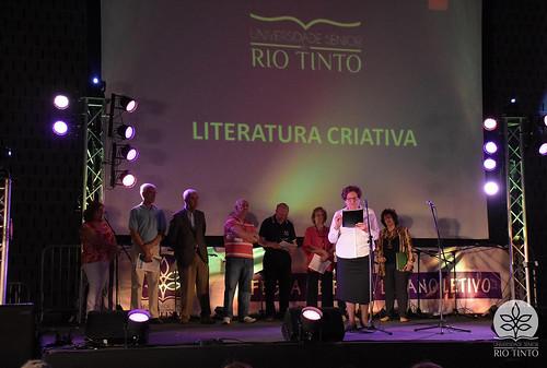2019_06_28 - Festa de Final do Ano Letivo da USRT (185)