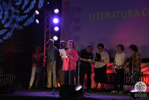 2019_06_28 - Festa de Final do Ano Letivo da USRT (178)