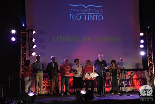 2019_06_28 - Festa de Final do Ano Letivo da USRT (177)
