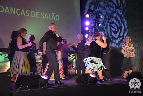 2019_06_28 - Festa de Final do Ano Letivo da USRT (169)