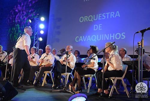 2019_06_28 - Festa de Final do Ano Letivo da USRT (107)