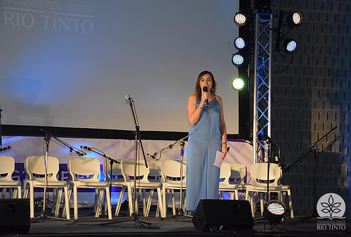 2019_06_28 - Festa de Final do Ano Letivo da USRT (100)